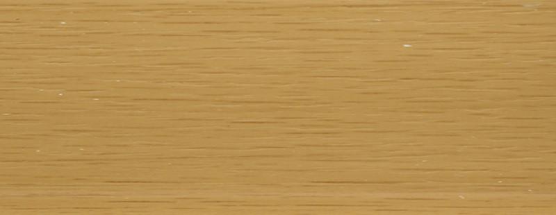 soklov syst m d llken md 63 syst m modern design w 042 buk p rodn 250 cm. Black Bedroom Furniture Sets. Home Design Ideas
